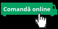 buy-online-8